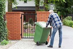 SW19 Rubbish Collection Service